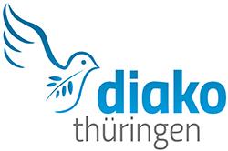LeBe Leipzig Partner - Diakonie Greiz Thüringen