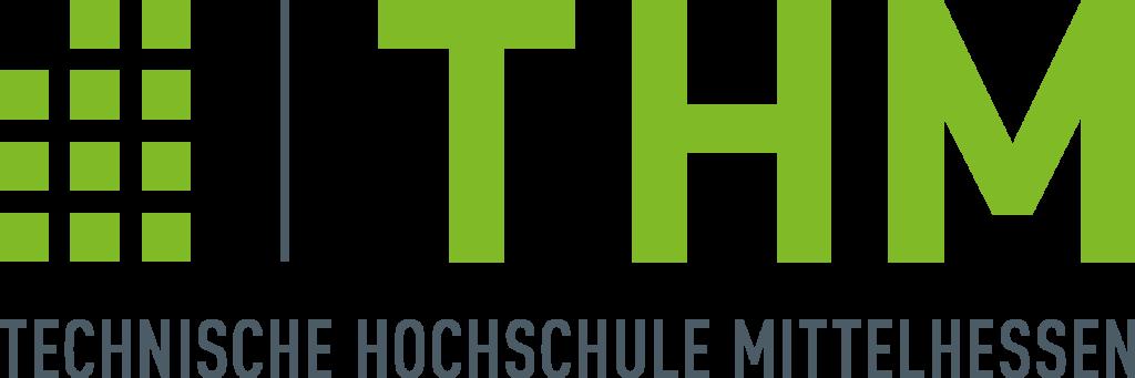LeBe Leipzig Partner - Technische Hochschule Mittelhessen
