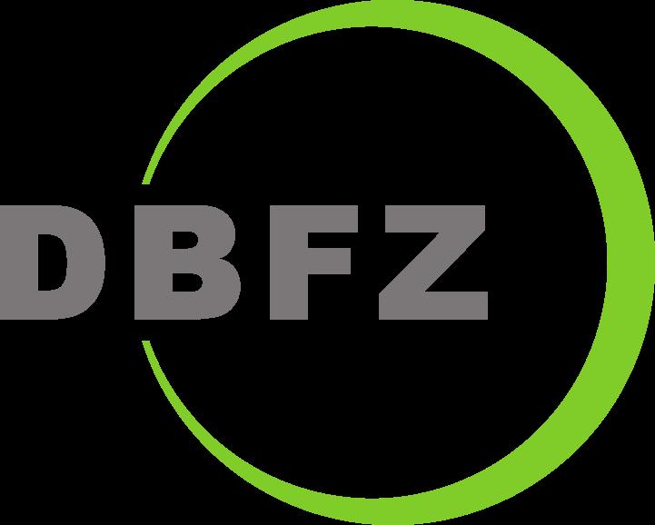 LeBe Leipzig Partner - Deutsches Biomasseforschungszentrum